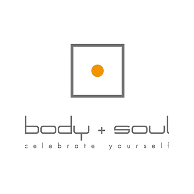 body + soul Bavarian RUN
