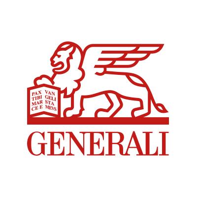 Generali Bavarian RUN