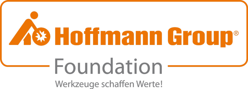 Bavarian RUN Hoffmann Group Foundation
