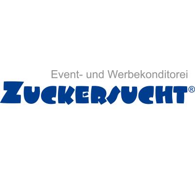 Bavaian Run Laufverastaltung laufen in München